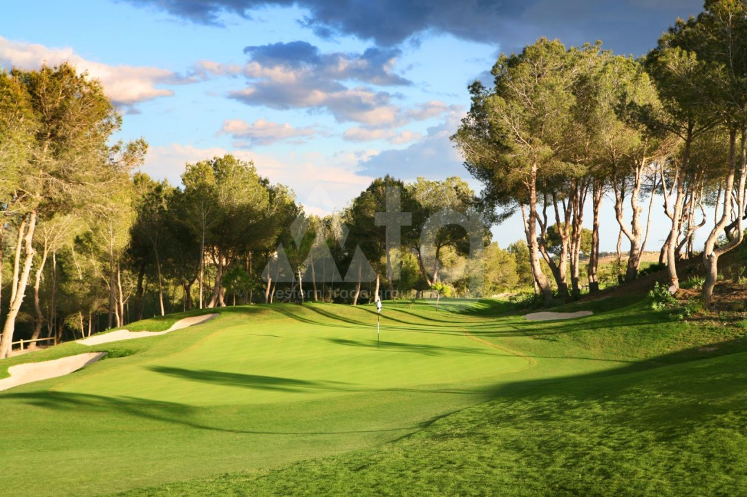 2 bedroom Apartment in Murcia  - OI7419 - 10