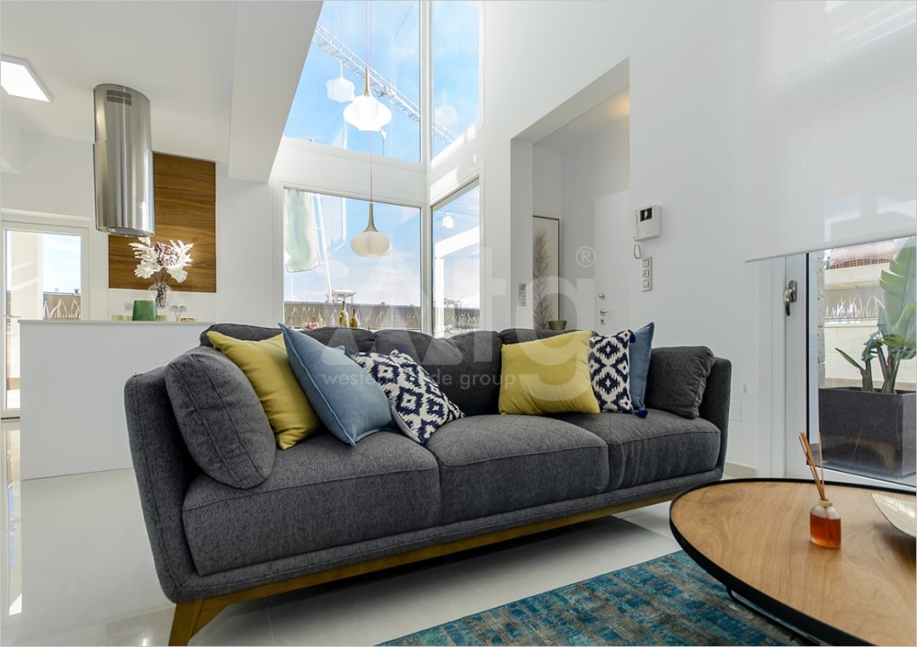 2 bedroom Apartment in Murcia - OI7418 - 6
