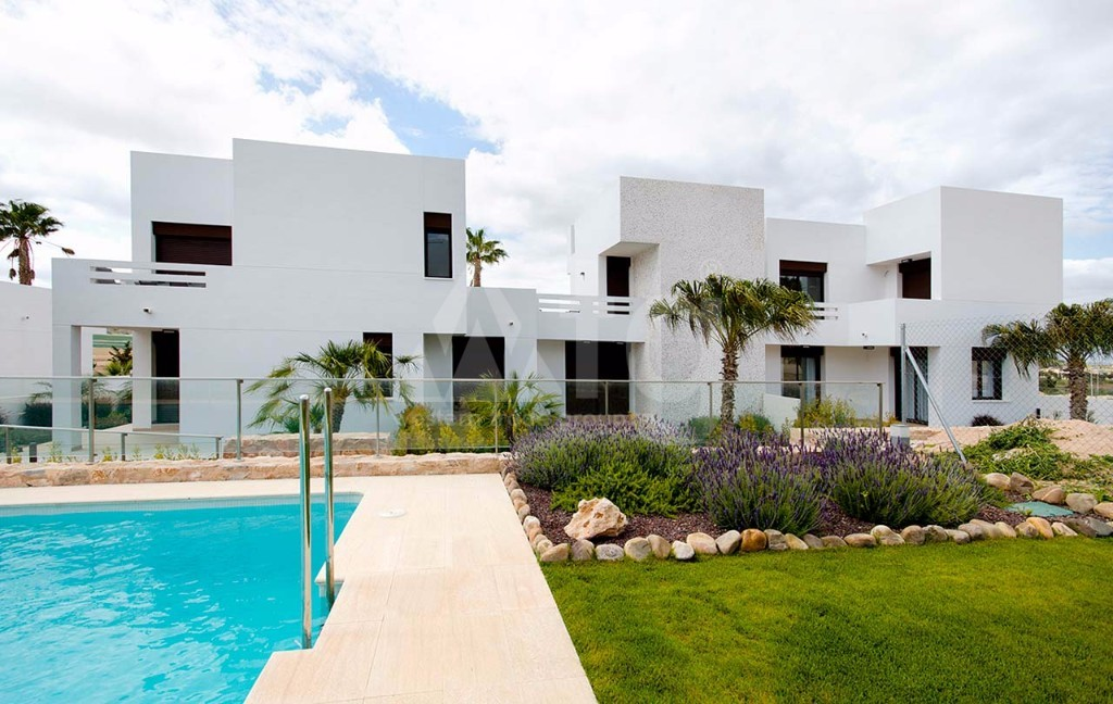 2 bedroom Apartment in Murcia - OI7608 - 16