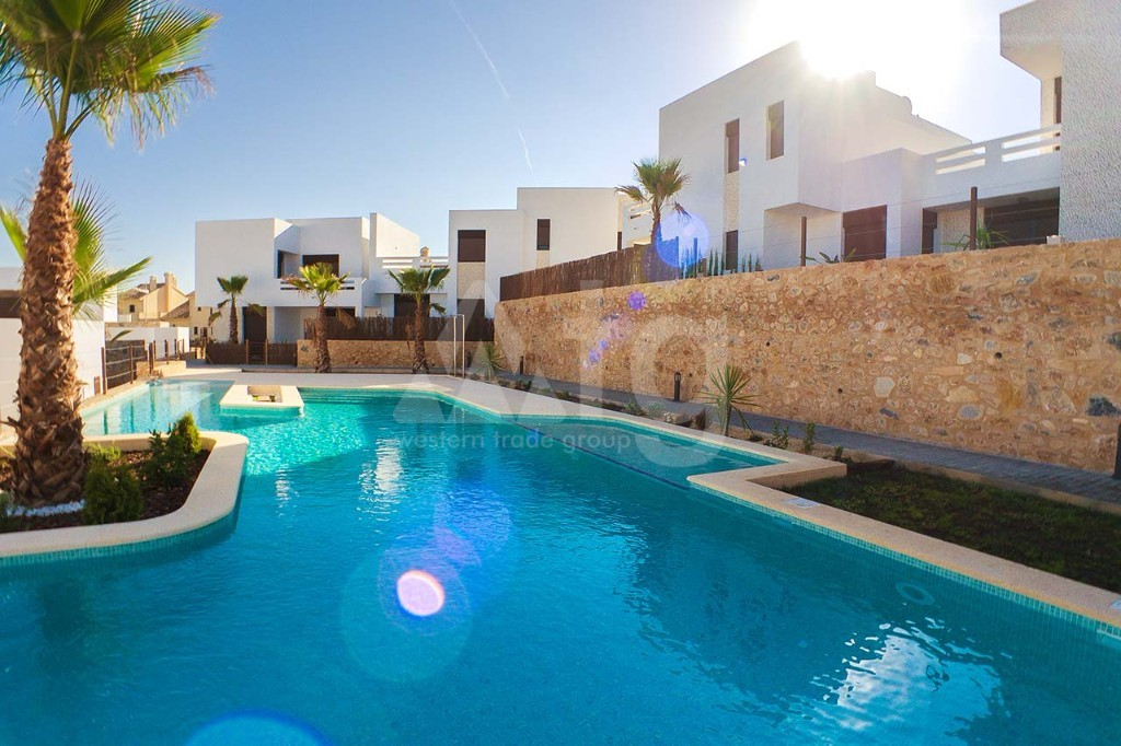 2 bedroom Apartment in Murcia - OI7608 - 21