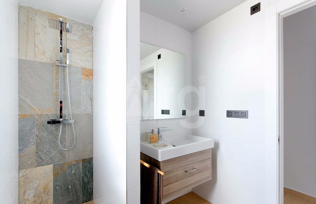 2 bedroom Apartment in Murcia - OI7608 - 9
