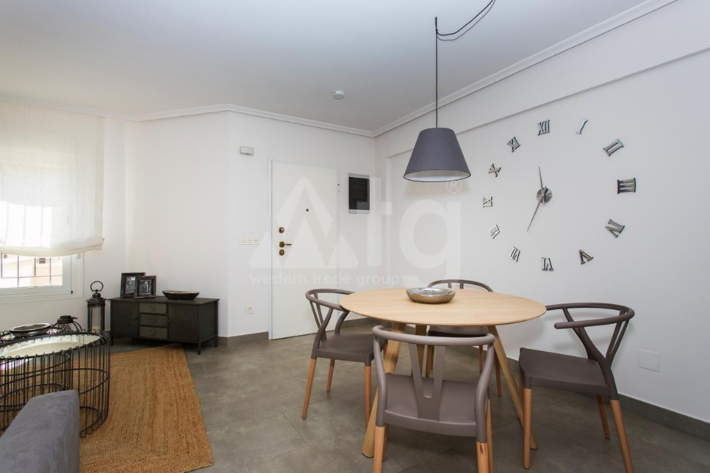 2 bedroom Apartment in Murcia  - OI7605 - 3