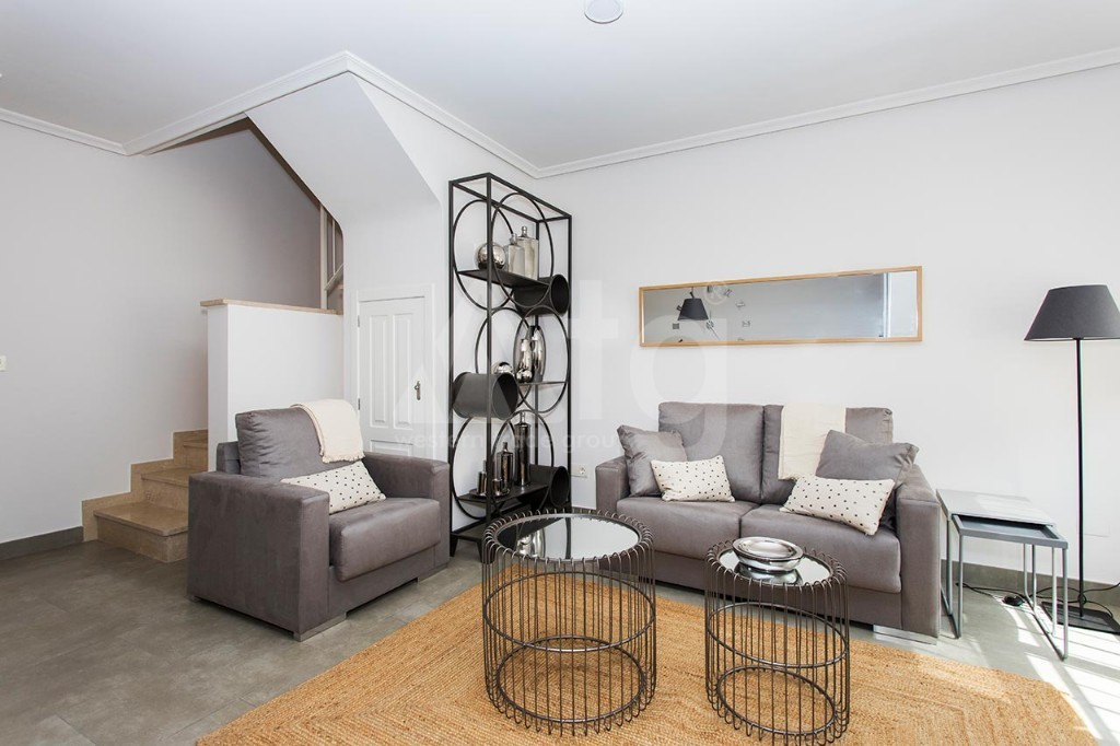 2 bedroom Apartment in Murcia  - OI7605 - 8