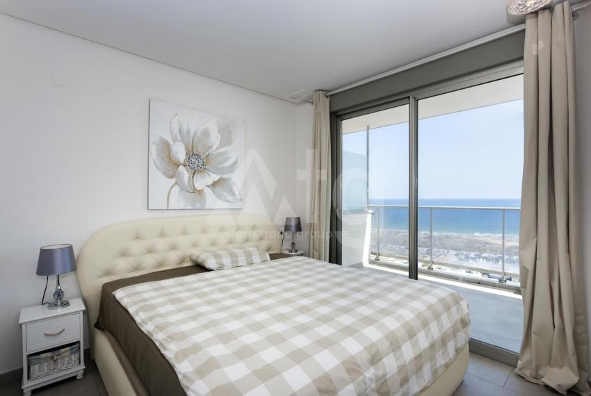 2 bedroom Apartment in Murcia - OI7484 - 11