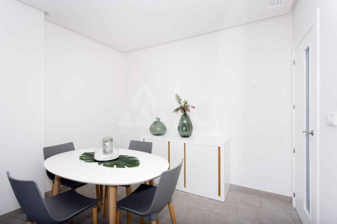 2 bedroom Apartment in Murcia - OI7484 - 13