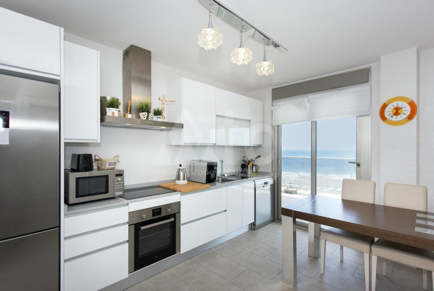 2 bedroom Apartment in Murcia - OI7484 - 14