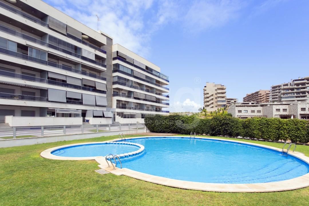 2 bedroom Apartment in Murcia - OI7484 - 2