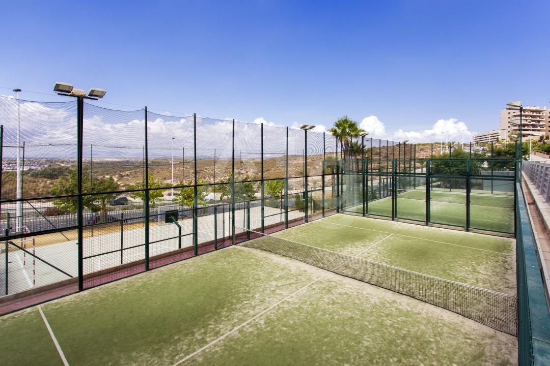2 bedroom Apartment in Murcia - OI7484 - 21