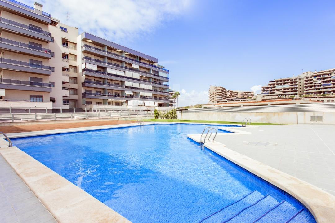 2 bedroom Apartment in Murcia - OI7484 - 3