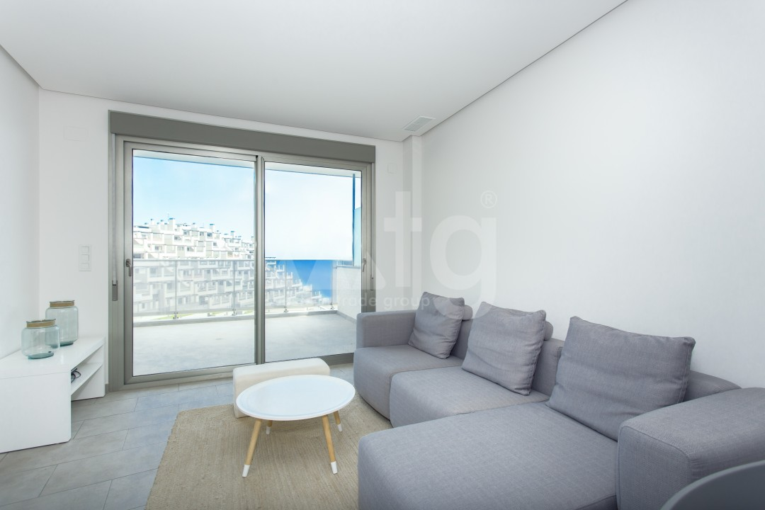 2 bedroom Apartment in Murcia - OI7484 - 7