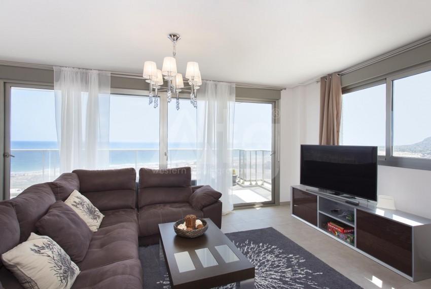 2 bedroom Apartment in Murcia - OI7484 - 8
