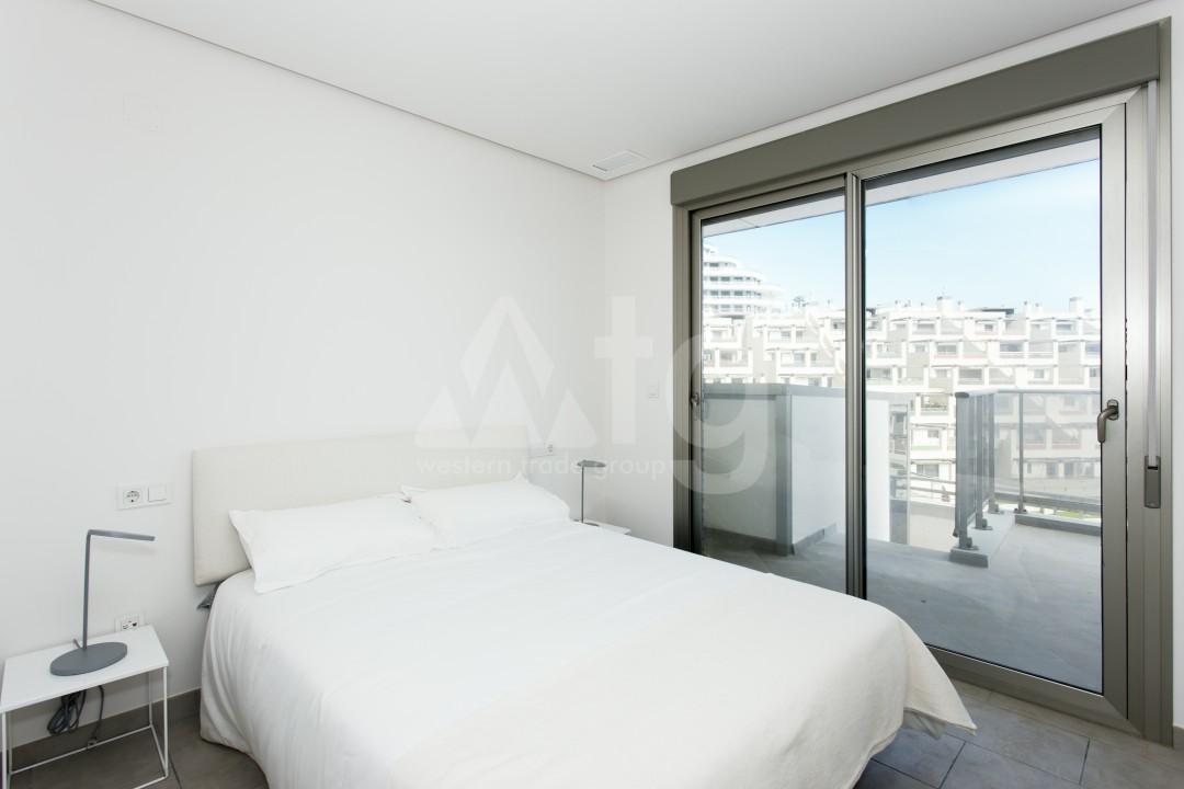 2 bedroom Apartment in Murcia - OI7484 - 9