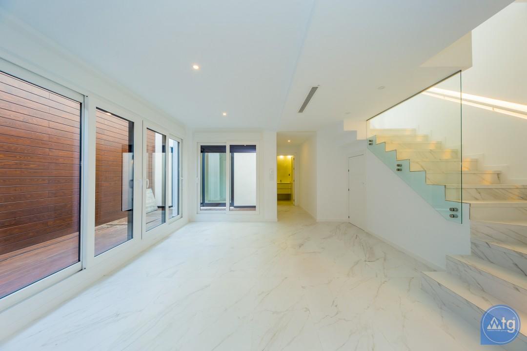 2 bedroom Apartment in Murcia  - OI7574 - 15