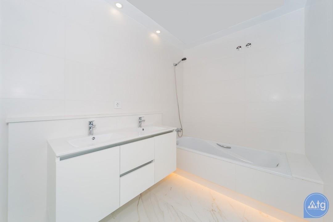 2 bedroom Apartment in Murcia  - OI7574 - 23