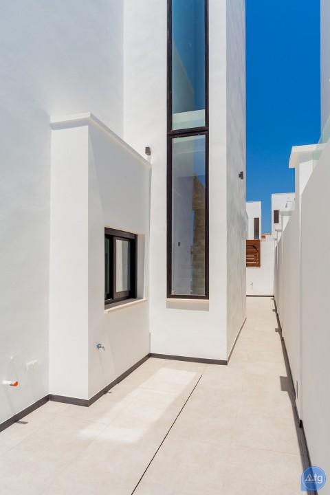 2 bedroom Apartment in Murcia  - OI7574 - 25