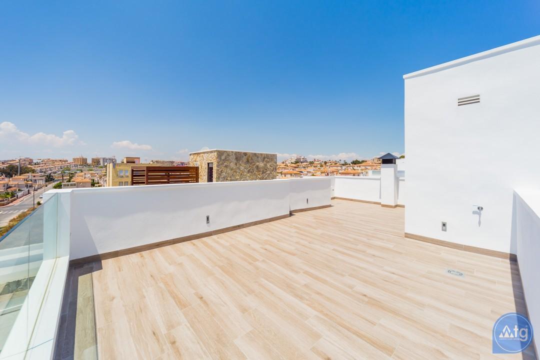 2 bedroom Apartment in Murcia  - OI7574 - 6