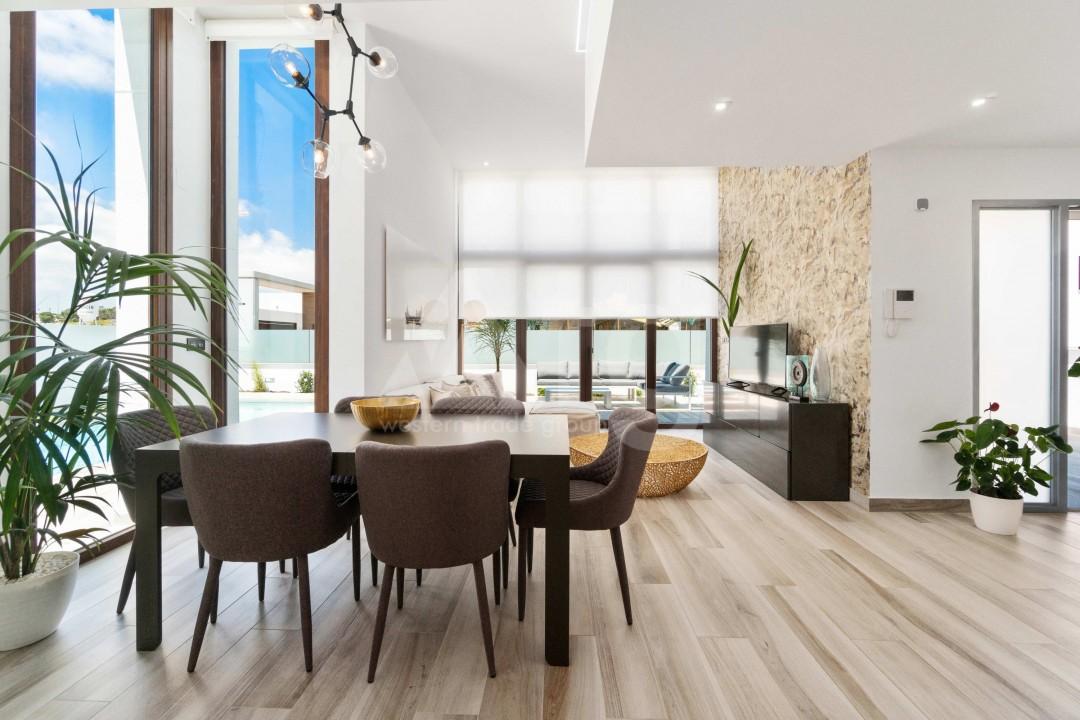 2 bedroom Apartment in Oliva  - CHG117750 - 10