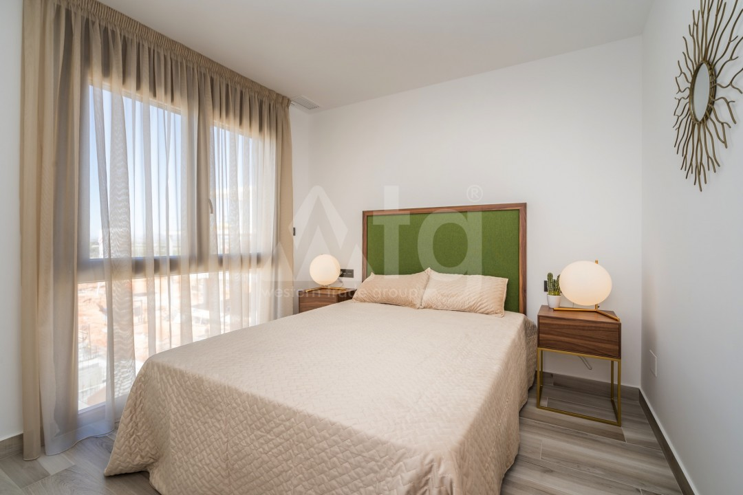 2 bedroom Apartment in Oliva  - CHG117750 - 15