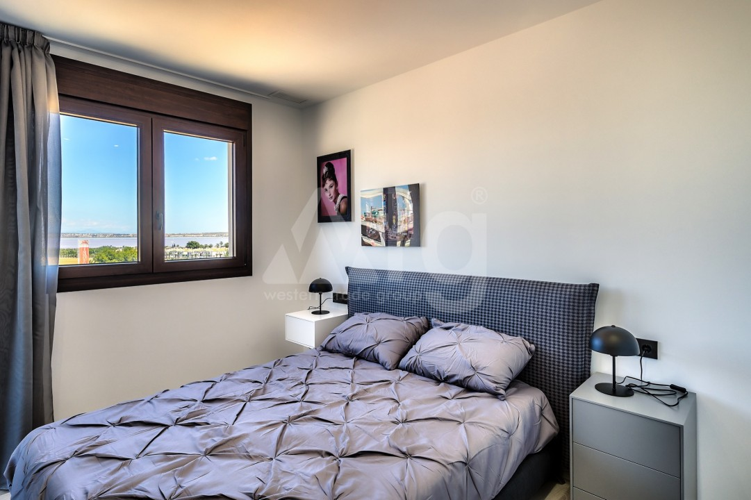 2 bedroom Apartment in Oliva  - CHG117750 - 16