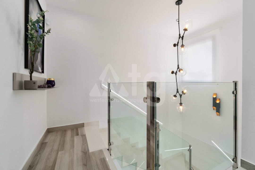 2 bedroom Apartment in Oliva  - CHG117750 - 18