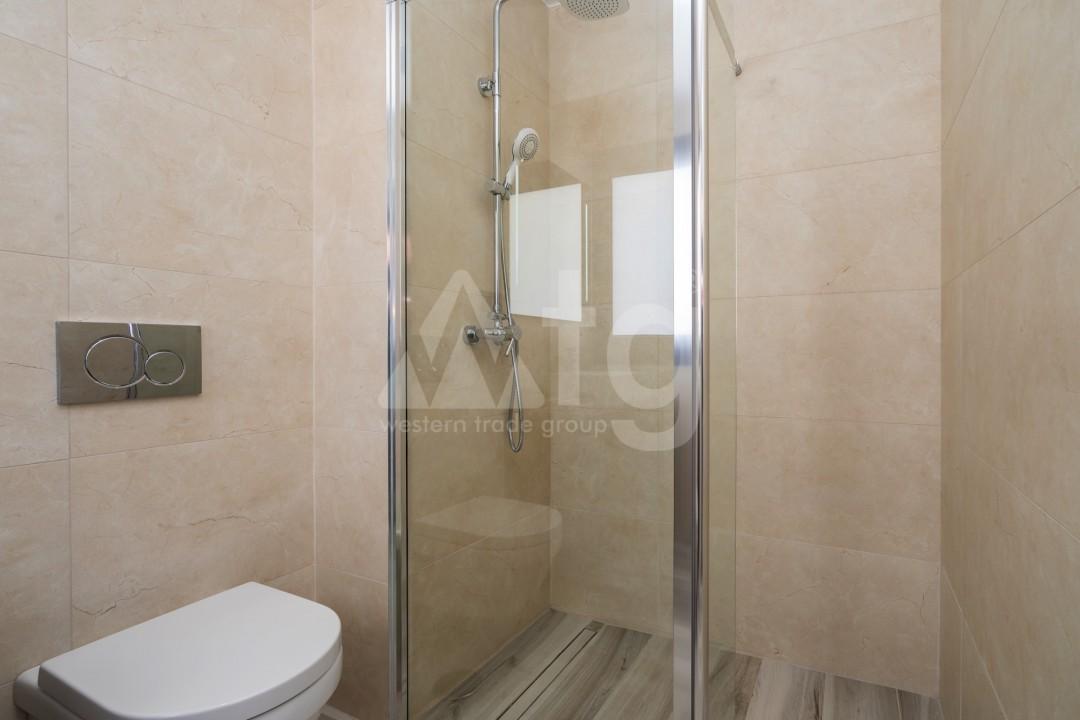 2 bedroom Apartment in Oliva  - CHG117750 - 19