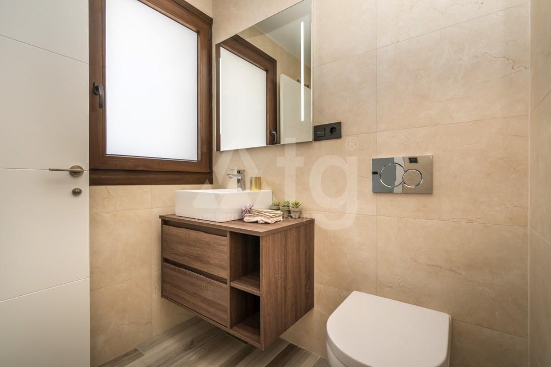 2 bedroom Apartment in Oliva  - CHG117750 - 20
