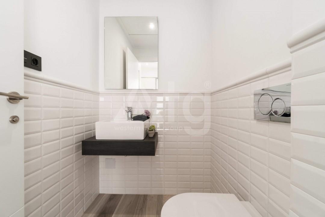 2 bedroom Apartment in Oliva  - CHG117750 - 21