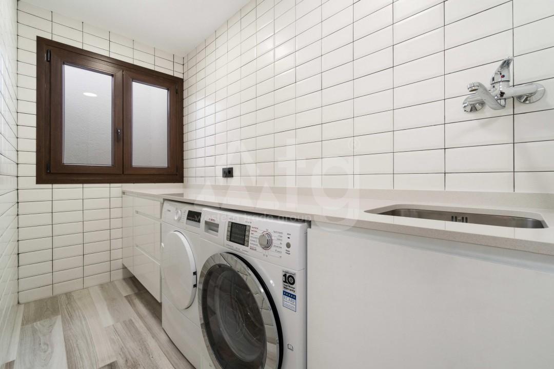 2 bedroom Apartment in Oliva  - CHG117750 - 22