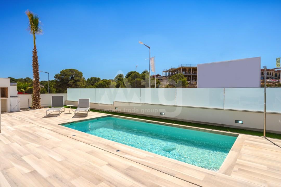 2 bedroom Apartment in Oliva  - CHG117750 - 3