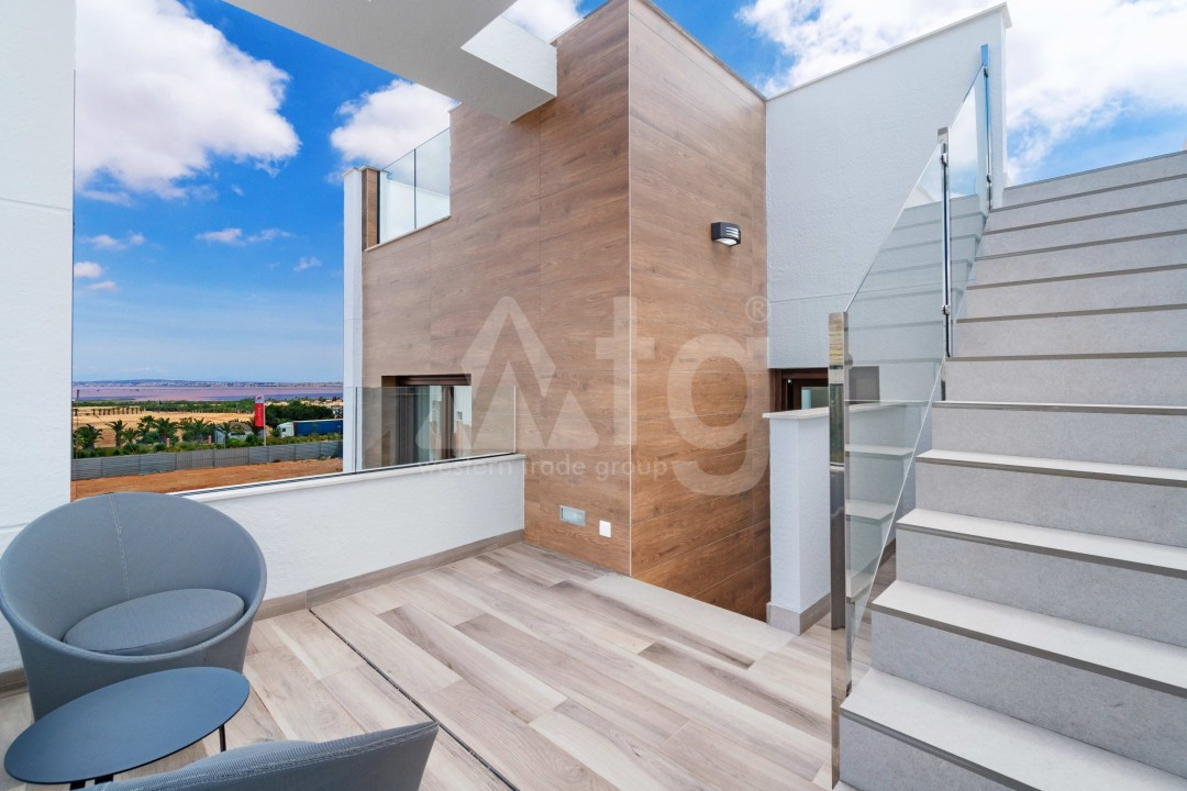 2 bedroom Apartment in Oliva  - CHG117750 - 4