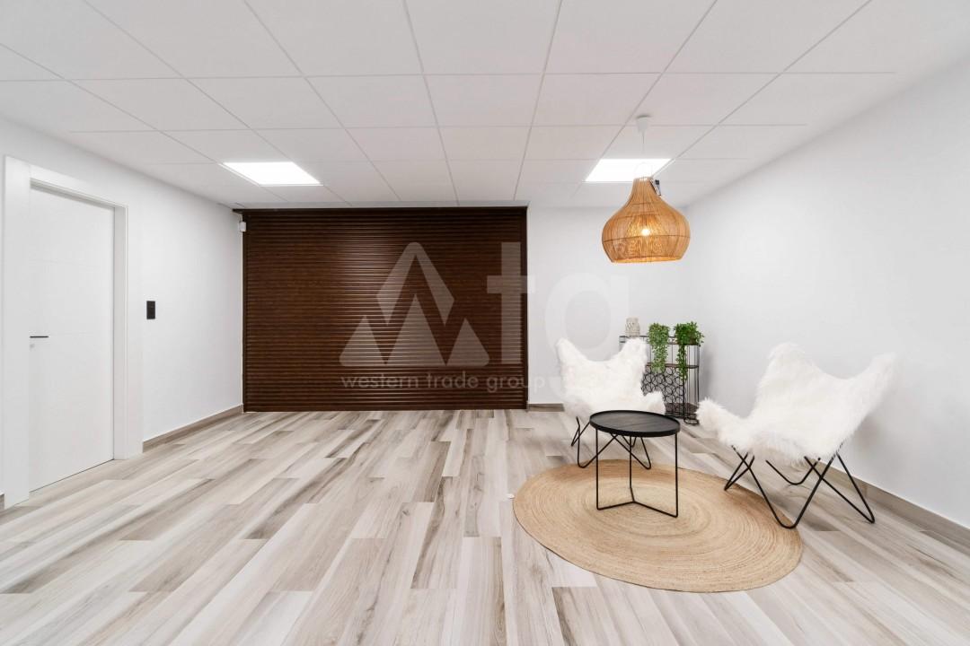 2 bedroom Apartment in Oliva  - CHG117750 - 8