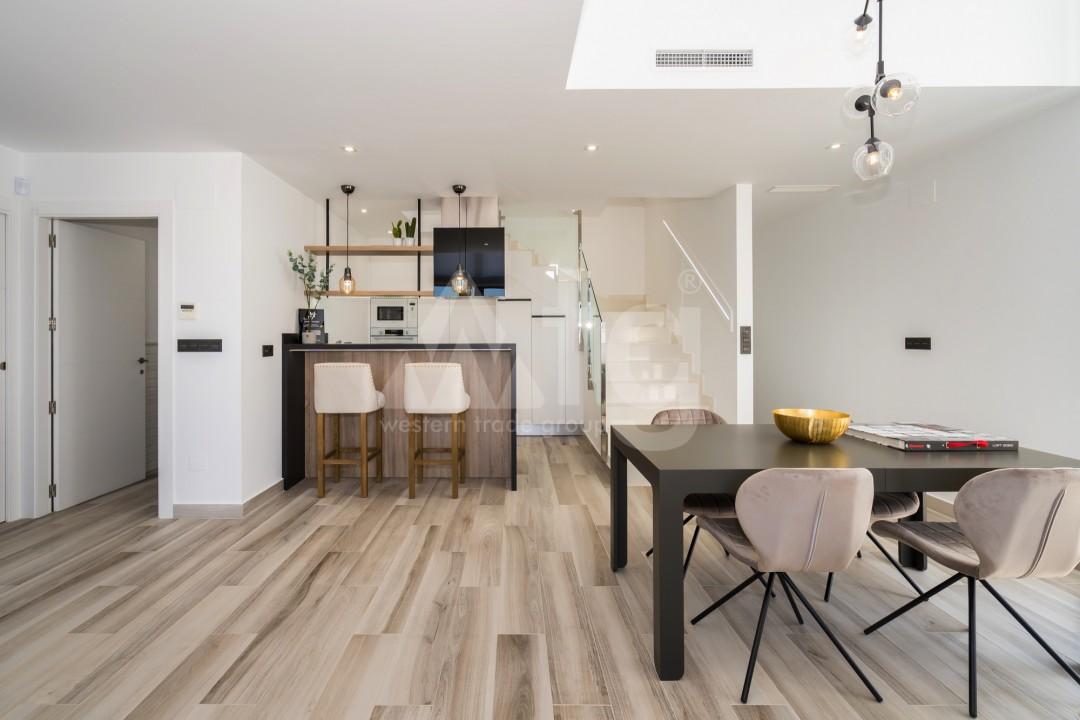 2 bedroom Apartment in Oliva  - CHG117750 - 9