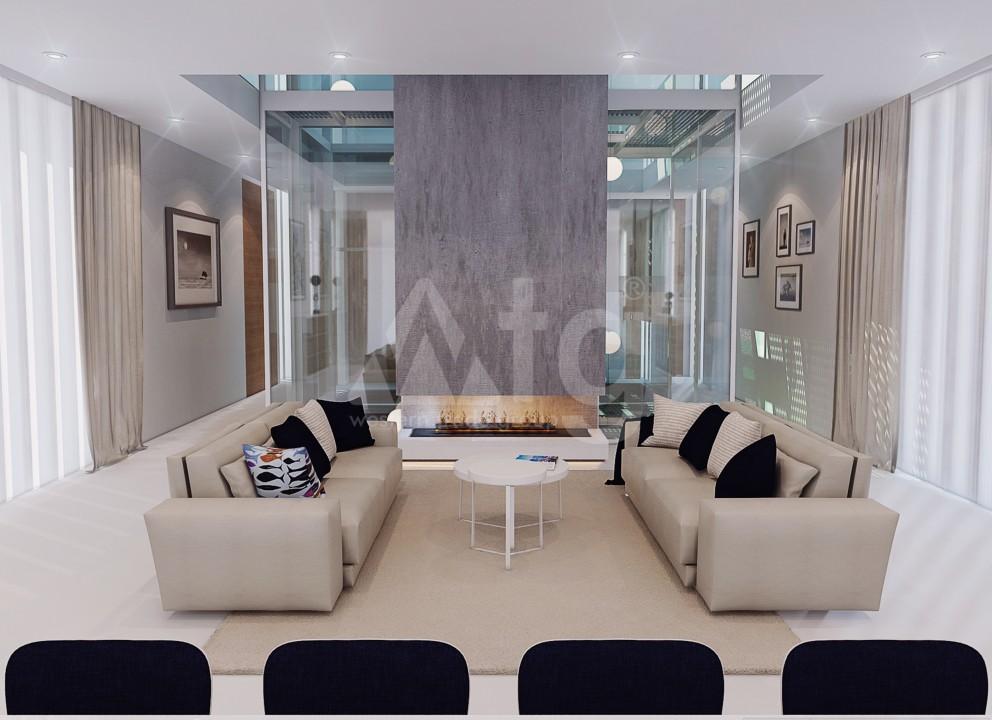 2 bedroom Apartment in Orihuela  - AGI115702 - 4