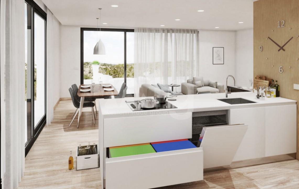 3 bedroom Apartment in Orihuela - SM2562 - 4
