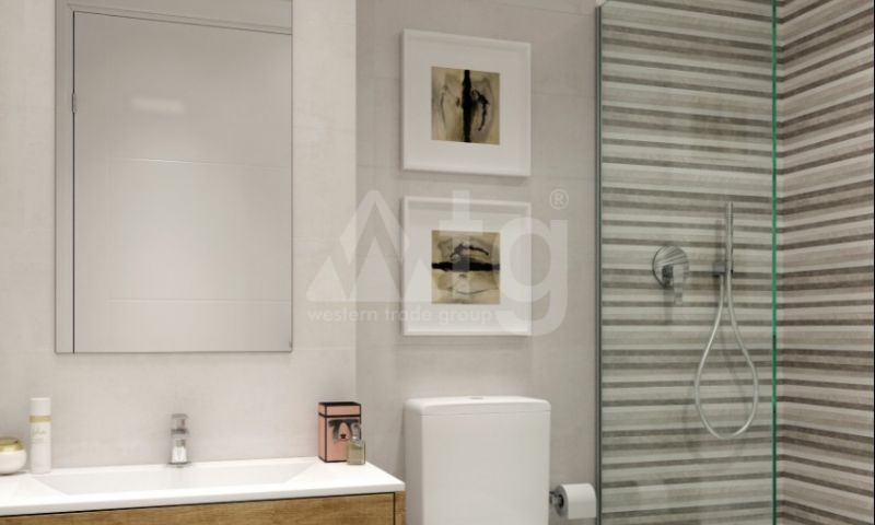 2 bedroom Apartment in Pilar de la Horadada  - VG114715 - 5