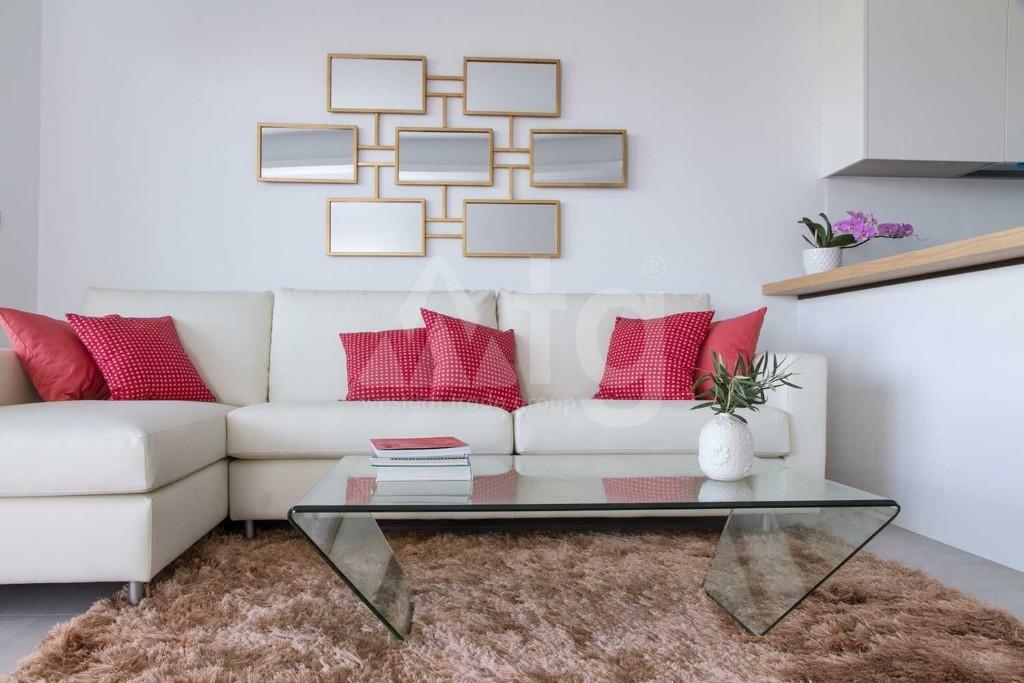 2 bedroom Apartment in Pilar de la Horadada  - MG8039 - 3