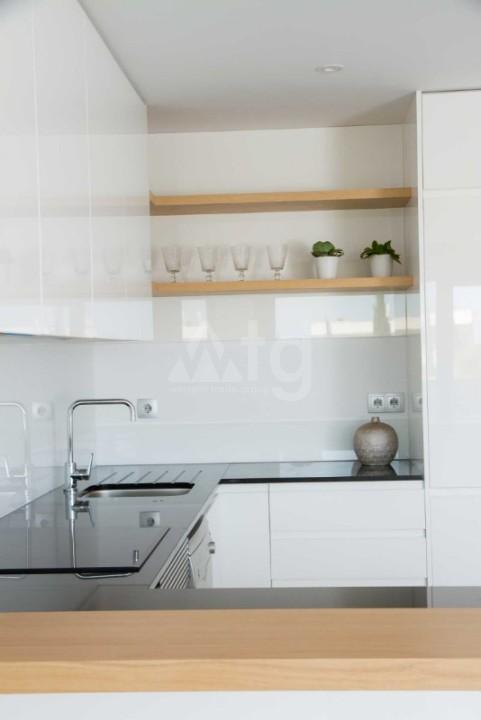 2 bedroom Apartment in Pilar de la Horadada  - MG8039 - 4