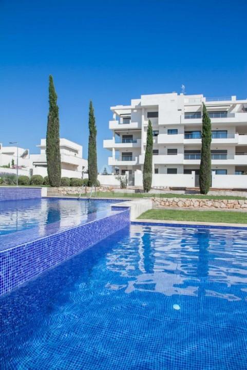 2 bedroom Apartment in Pilar de la Horadada  - MG8039 - 9