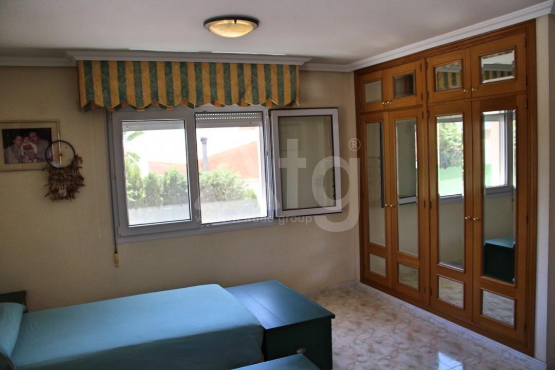 2 bedroom Apartment in Pilar de la Horadada  - OK114204 - 12