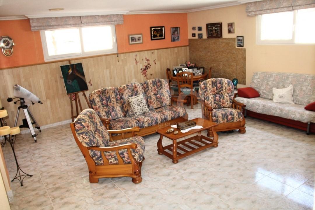 2 bedroom Apartment in Pilar de la Horadada  - OK114204 - 15