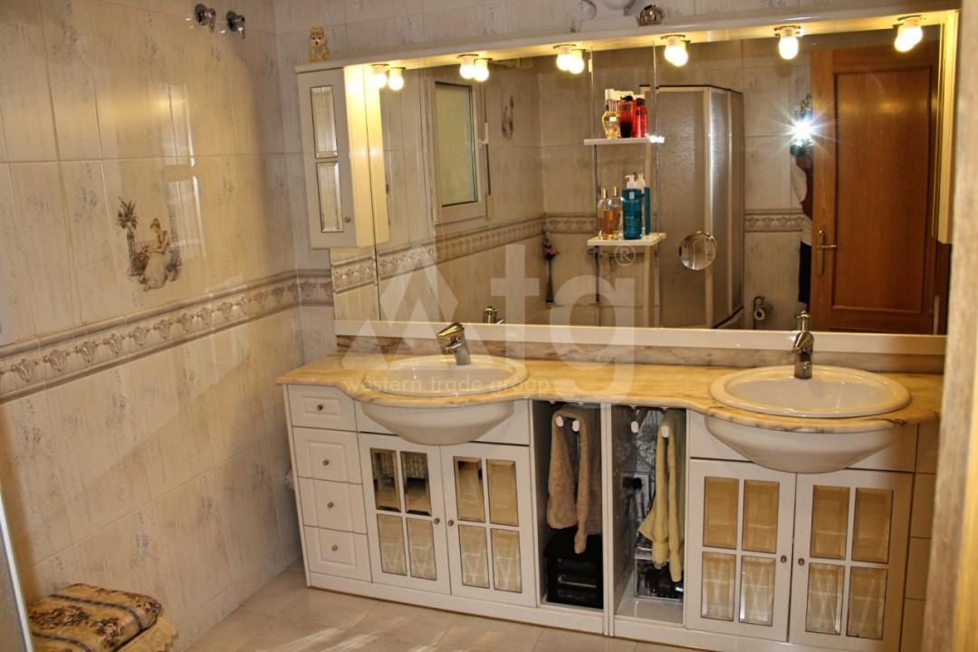 2 bedroom Apartment in Pilar de la Horadada  - OK114204 - 17