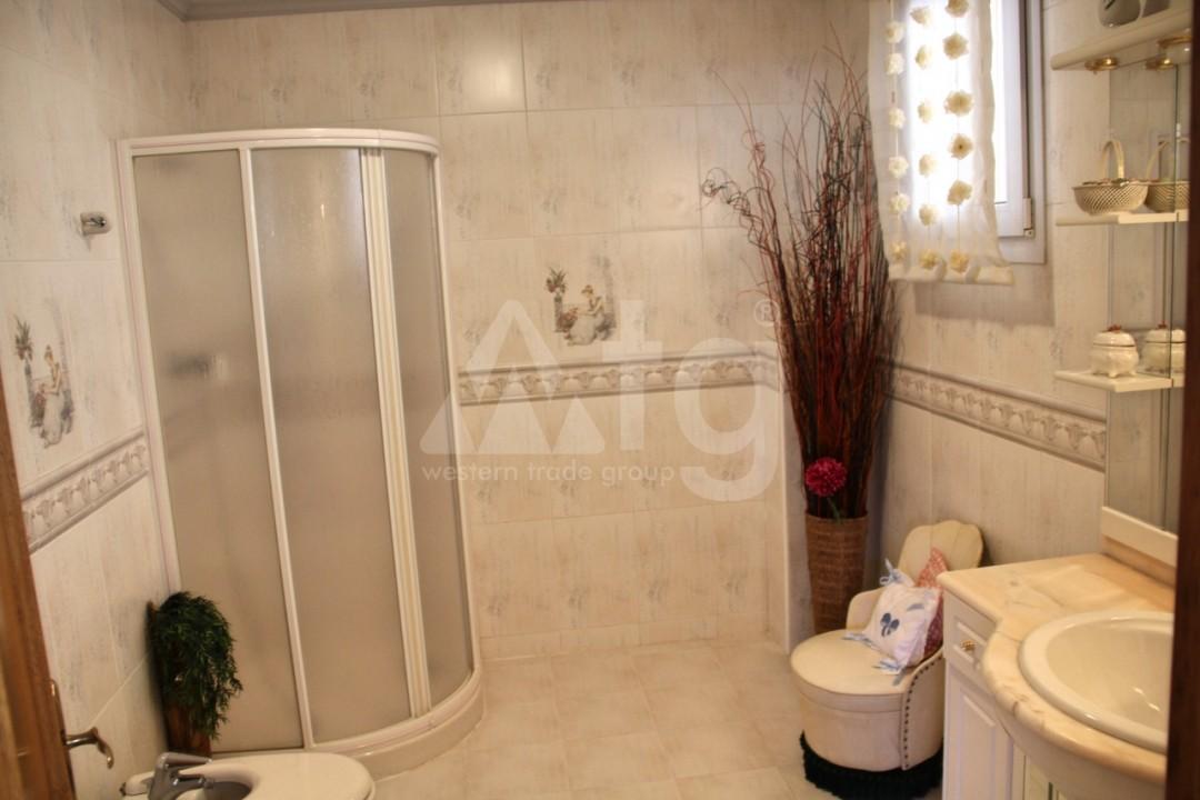 2 bedroom Apartment in Pilar de la Horadada  - OK114204 - 18
