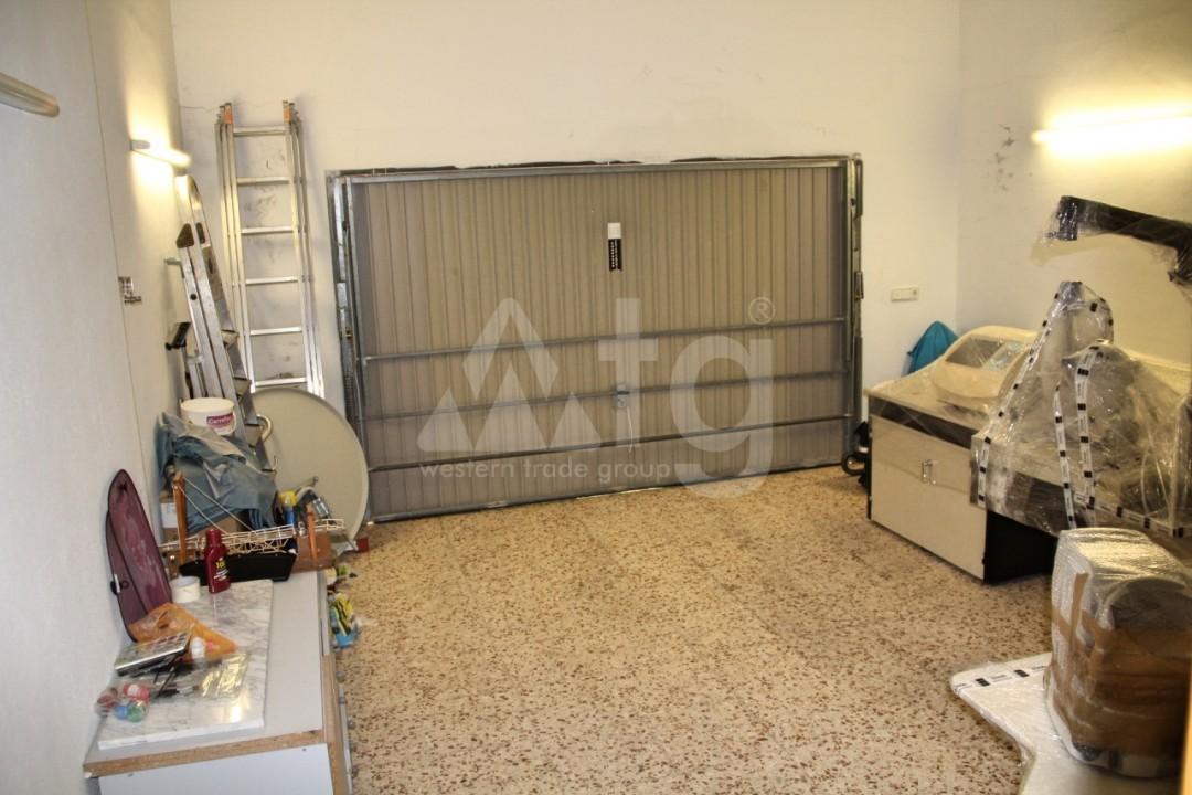 2 bedroom Apartment in Pilar de la Horadada  - OK114204 - 20
