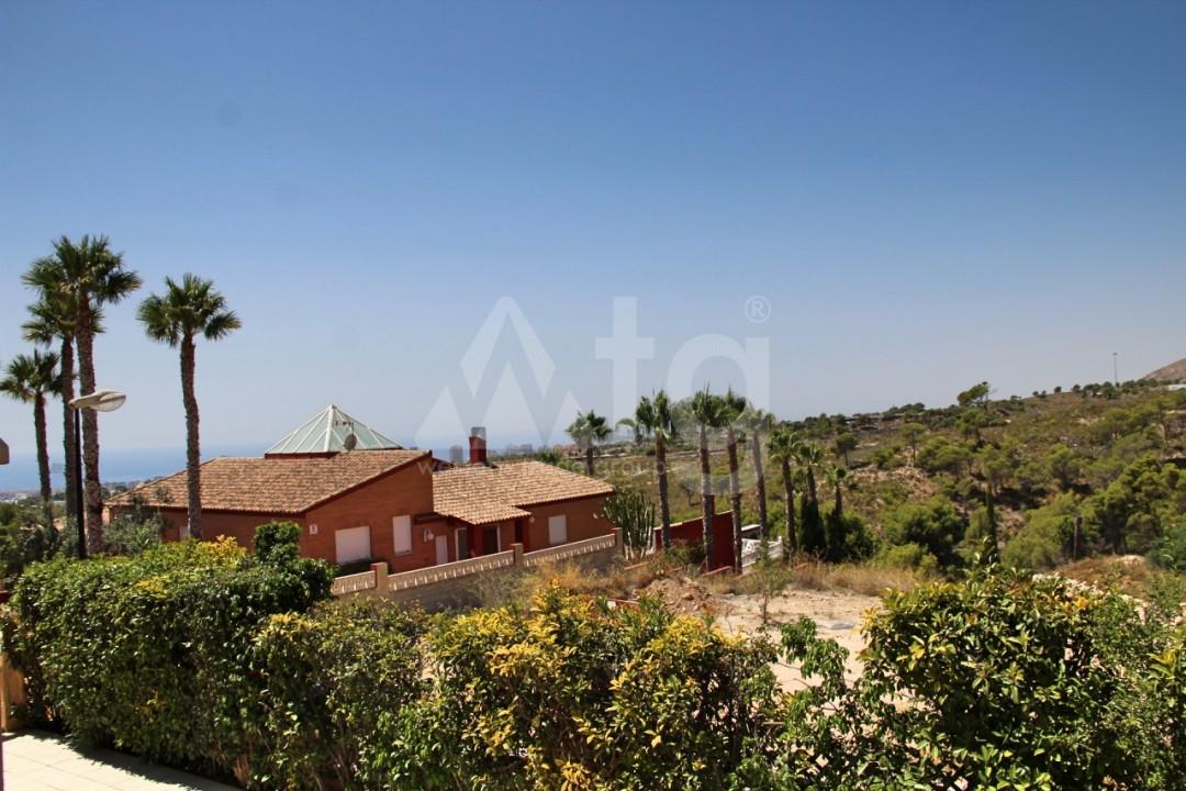 2 bedroom Apartment in Pilar de la Horadada  - OK114204 - 24