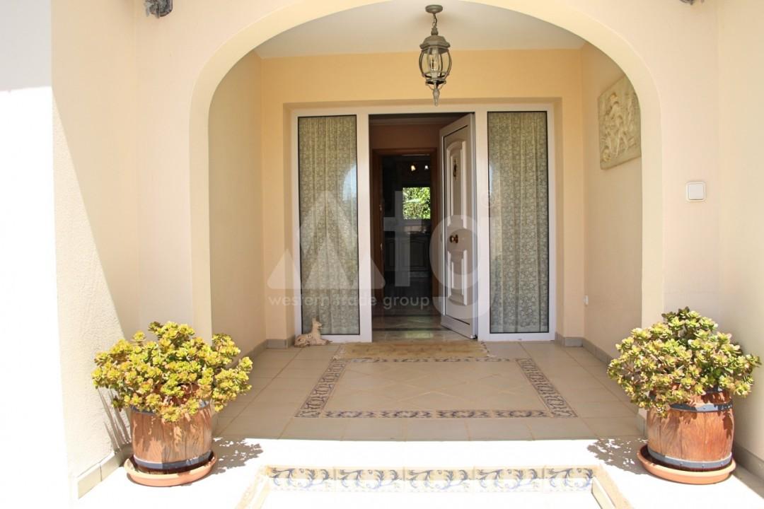 2 bedroom Apartment in Pilar de la Horadada  - OK114204 - 3