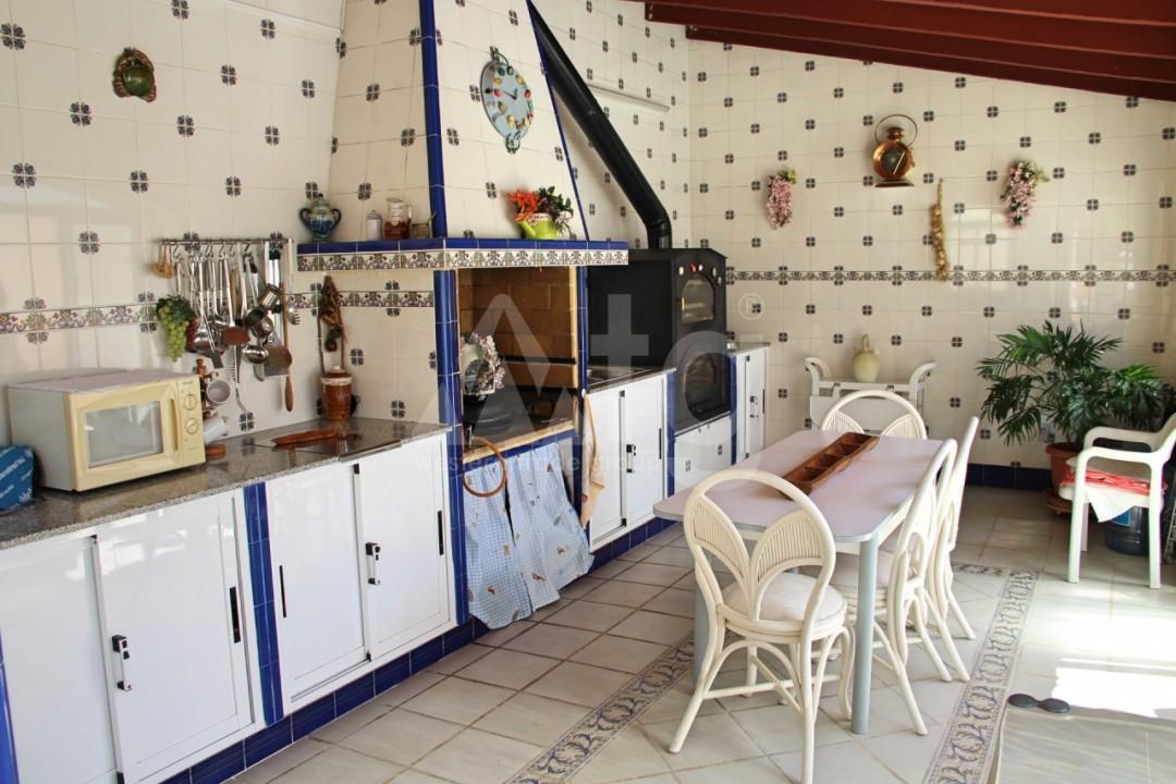2 bedroom Apartment in Pilar de la Horadada  - OK114204 - 4