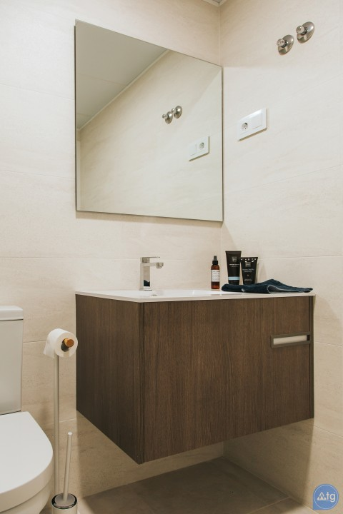2 bedroom Apartment in Pilar de la Horadada  - OK114204 - 44