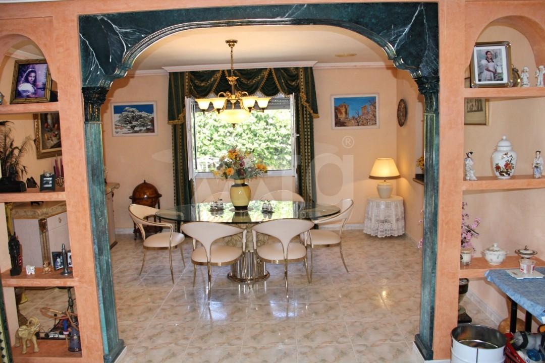 2 bedroom Apartment in Pilar de la Horadada  - OK114204 - 5