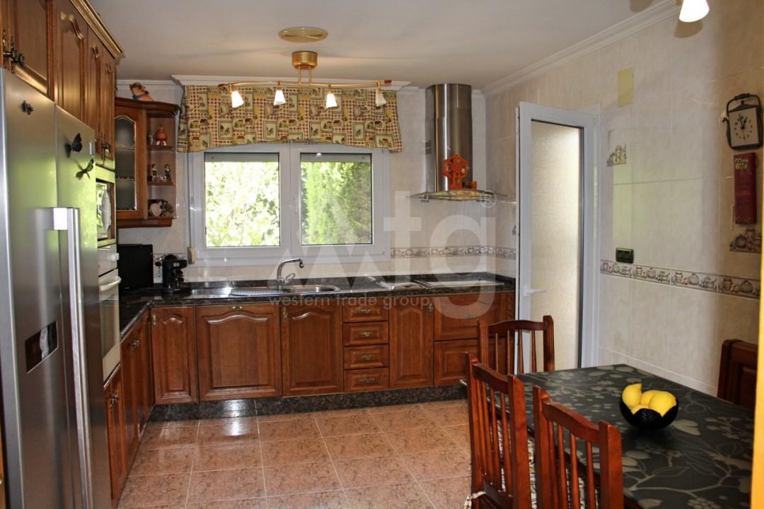 2 bedroom Apartment in Pilar de la Horadada  - OK114204 - 6