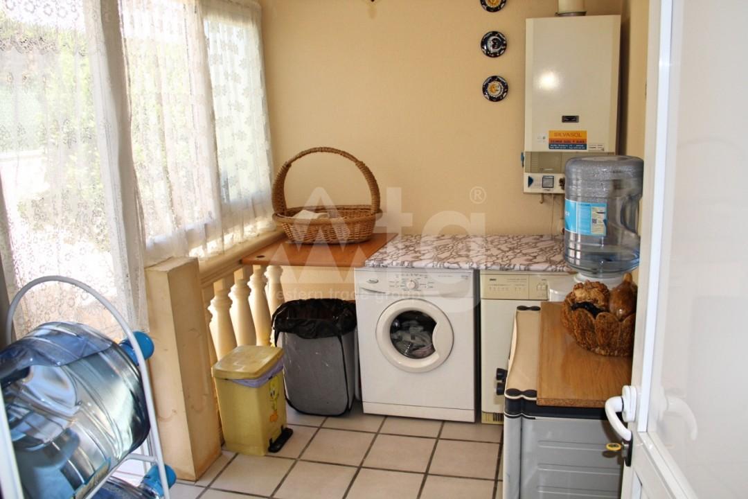 2 bedroom Apartment in Pilar de la Horadada  - OK114204 - 7